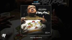 D.R.U.G.S 3 BY King Killumbia Feat. Lil Wyte